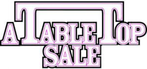 TableSale