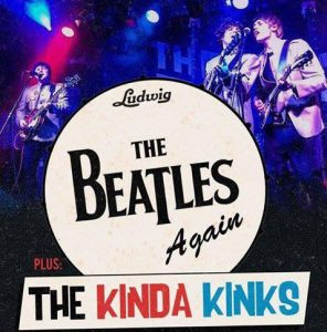 Beatles_Kinks