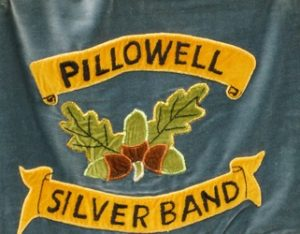 pillowellsilverband